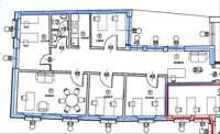 234et-office3-6-9-108m2.jpg
