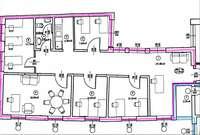 5et-office12-114m2.jpg