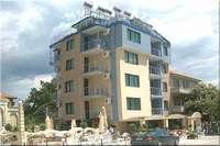 Хотел Бяла - Слънчев бряг
