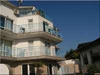 Хотел Евксиноград