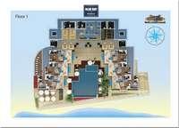 Blue20Bay20-20Kavarna_html_49f0ebb.jpg
