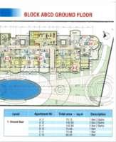 Oasis-003_ground_floor_R.jpg