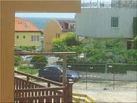 vid_s_balkona.jpg