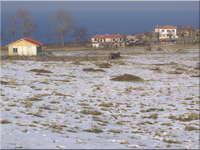 Земеделска земя Созопол