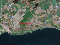 Topola-Situa-Goog.jpg