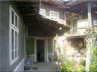 Къща Варна-Каспичан