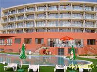 Хотел Варна-Св,Константин и Елена