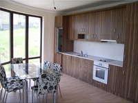 "Two bedroom apartment Varna Kk""Konstantin I Elena"""