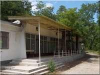 Почивна станция Варна - Галата