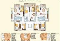 Botanica20VIP20Residence_html_2d4d.jpg