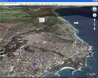 12dka-Varna-Google3D.jpg