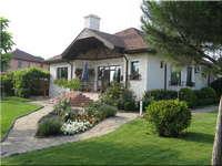 House Kray Varna