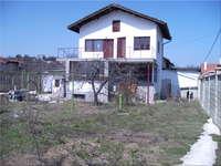 Вила Варна