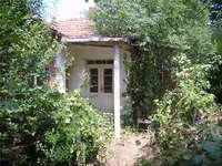 House Varna, Na 20 Km
