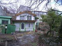 Holiday house Varna, Sv.Konst. I Elena