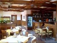 Хотел Варна, Златни пясъци