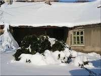 Къща Варненски район