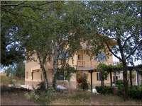 Триетажна къща Варненско