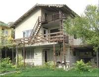 Holiday house Balchik
