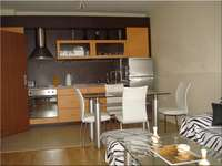 "Apartment Varna, K.K.""Zlatni Pyasatsi"