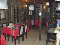 Къща с.Круша