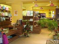 Магазин Варна