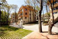 Тристаен апартамент кк Константин и Елена