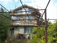 Holiday house Varna