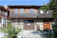 Two storey house Nesebar