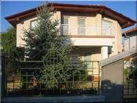 Holiday house Chernomorets