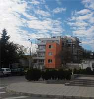 Апартаменти Варна