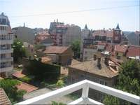 Апартамент Варна идеален център