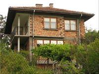 Къща Габровски
