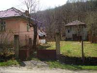 House Apriltsi