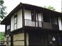 Къща с.Райнушковци - 1