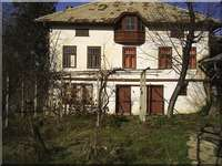 Two storey house Tryavna