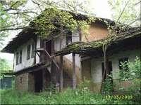 Къща гр.Дряново