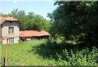 Къща с.Гоздейка