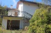 Къща с.Зая