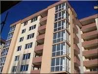 Apartment Veliko Tarnovo Shts