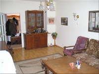 Apartment Plovdiv-Smirnenski
