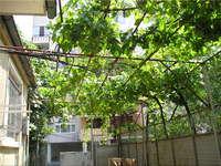 Къща Пловдив