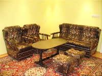 House Floor Plovdiv,
