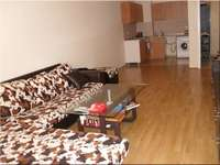 One bedroom apartment Plovdiv, Karshiaka