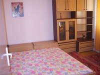Apartment Plovdiv Trakia