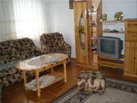 Two bedroom apartment Plovdiv - Zdravnata Kasa