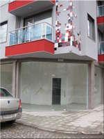 Shop Plovdiv