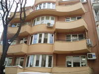 One bedroom apartment Plovdiv