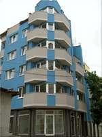 Apartment Plovdiv