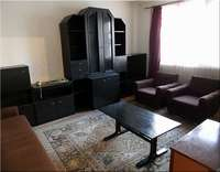 Studio Apartment Plovdiv Vsi